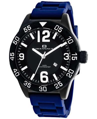 Oceanaut Men's Watch OC2713