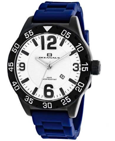 Oceanaut Men's Watch OC2714
