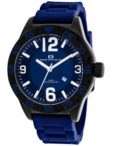 Oceanaut Men's Watch OC2715
