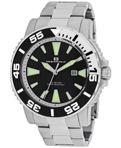 Oceanaut Men's Watch OC2911