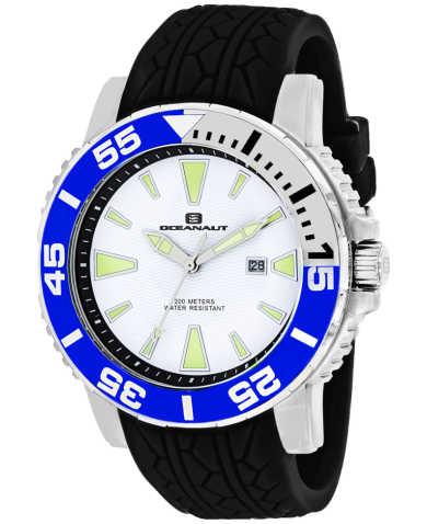 Oceanaut Men's Watch OC2917