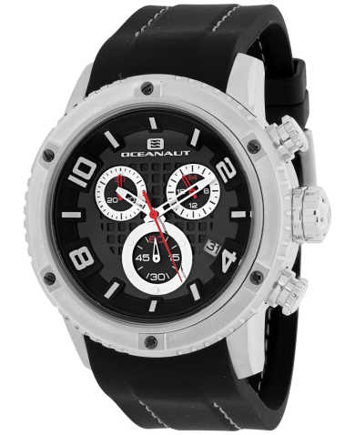 Oceanaut Men's Watch OC3120R