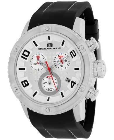 Oceanaut Men's Watch OC3121R