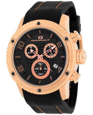 Oceanaut Men's Watch OC3122R