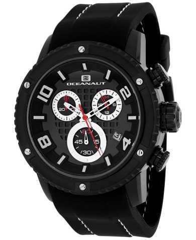 Oceanaut Men's Watch OC3124R