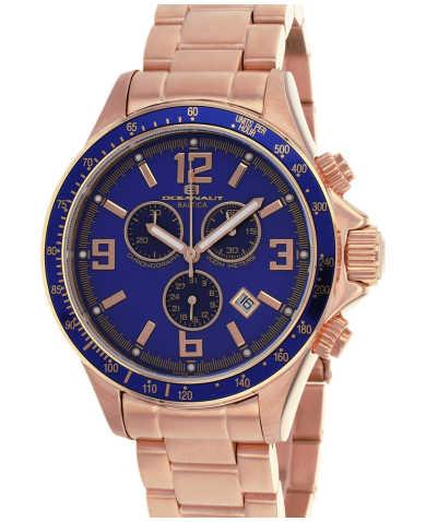 Oceanaut Men's Watch OC3332