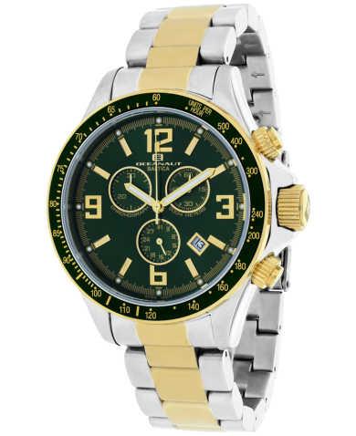 Oceanaut Men's Watch OC3333