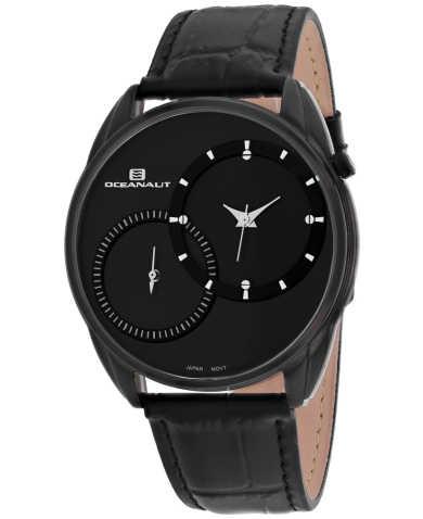 Oceanaut Men's Watch OC3350