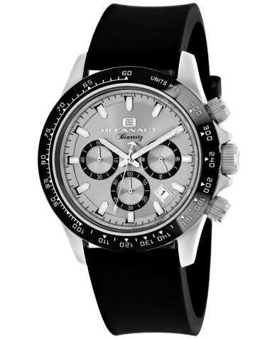 Oceanaut Men's Watch OC6110R