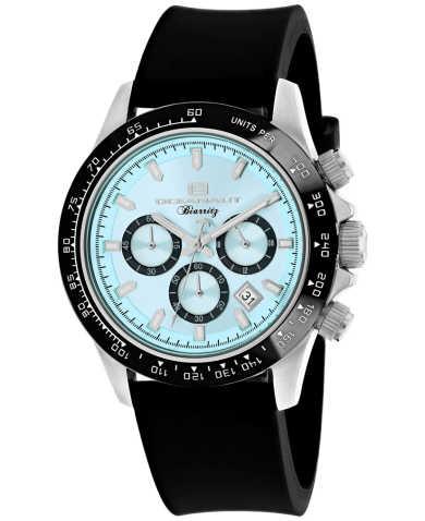 Oceanaut Men's Watch OC6111R