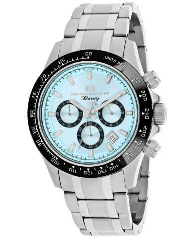 Oceanaut Men's Watch OC6111