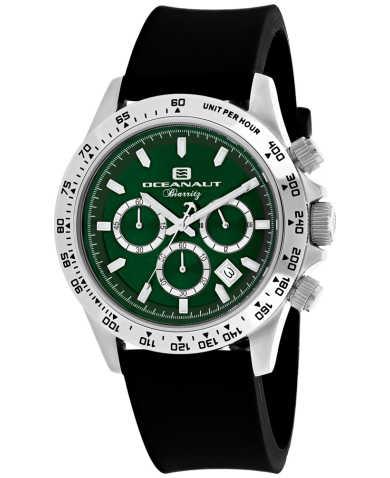 Oceanaut Men's Watch OC6112R