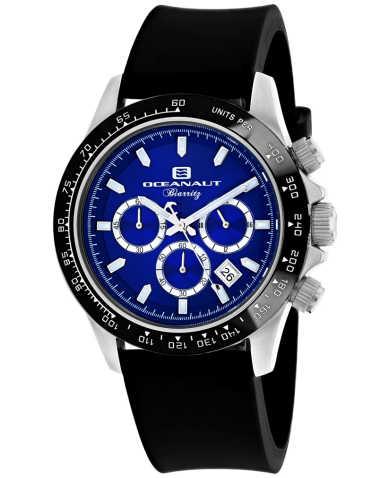 Oceanaut Men's Watch OC6113R