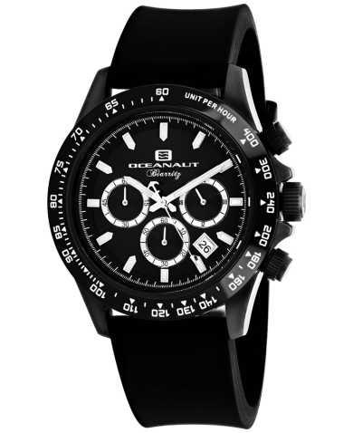 Oceanaut Men's Watch OC6114R