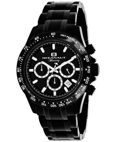 Oceanaut Men's Watch OC6114