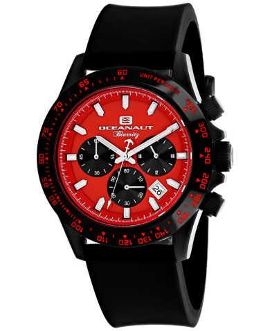 Oceanaut Men's Watch OC6115R
