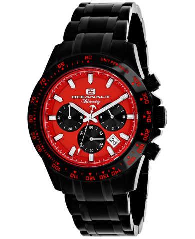 Oceanaut Men's Watch OC6115