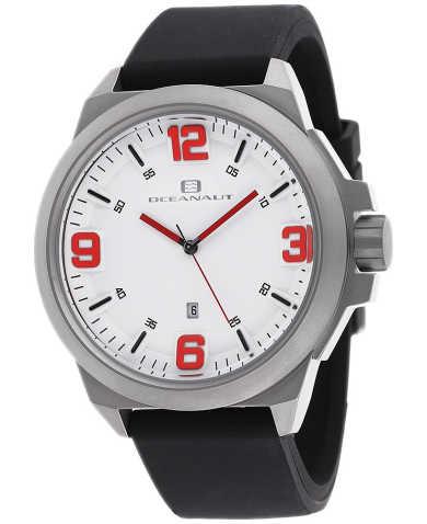 Oceanaut Men's Watch OC7115