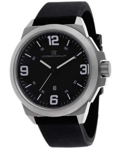 Oceanaut Men's Watch OC7117