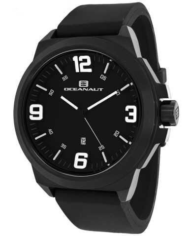 Oceanaut Men's Watch OC7119
