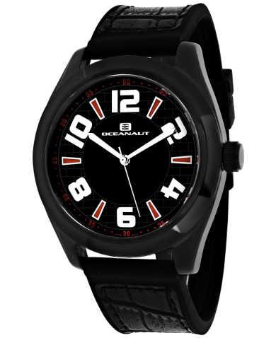 Oceanaut Men's Watch OC7511