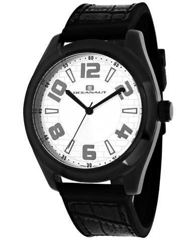 Oceanaut Men's Watch OC7512