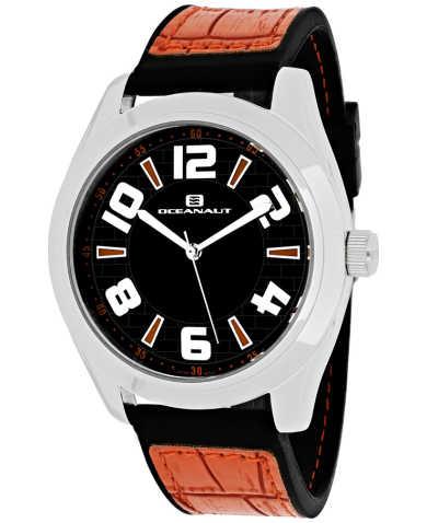 Oceanaut Men's Watch OC7514