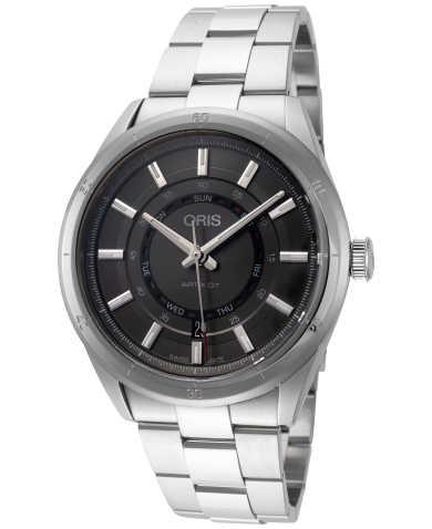 Oris Men's Watch 01-735-7751-4153-07-8-21-87