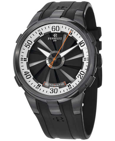 Perrelet Men's Watch A1051/4