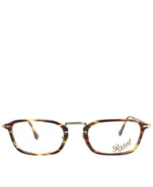 Persol Men's Sunglasses 0PO3044V93852