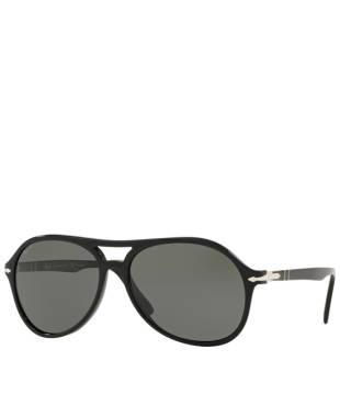 Persol Men's Sunglasses PO3194S-104158-59