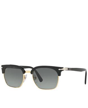 Persol Men's Sunglasses PO3199S-9531-53