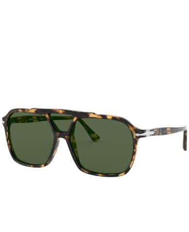 Persol Men's Sunglasses PO3223S-1056P1-59
