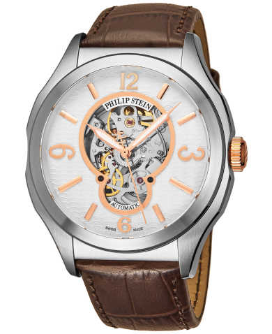 Philip Stein Men's Watch 17ASKFWCSTACH