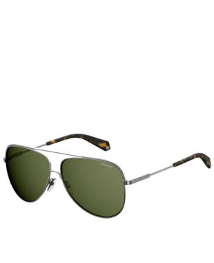 Polaroid Men's Sunglasses PLD2054S-0KJ1-UC