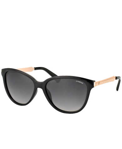 Polaroid Women's Sunglasses PLD5016S-0BMB-IX
