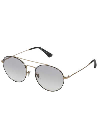 Police Men's Sunglasses SPL728-542A8Y