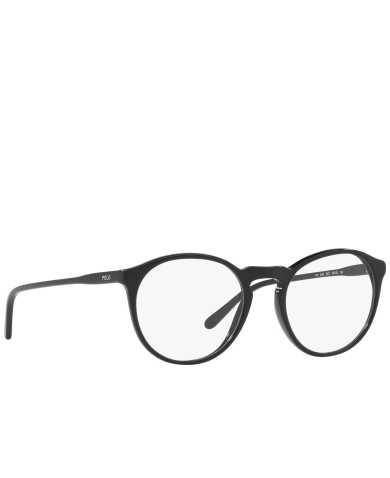 Polo Ralph Lauren Men's Opticals 0PH2180-500152