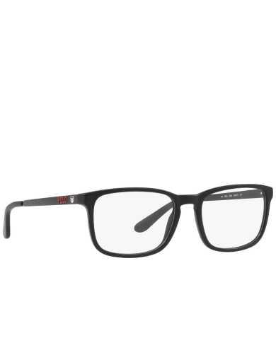 Polo Ralph Lauren Women's Opticals 0PH2202-528455