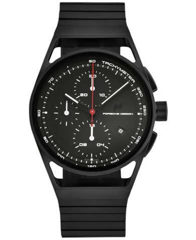 Porsche Men's Watch 6020.1020.03022