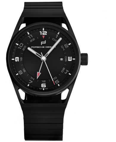 Porsche Men's Watch 6020.2020.01022