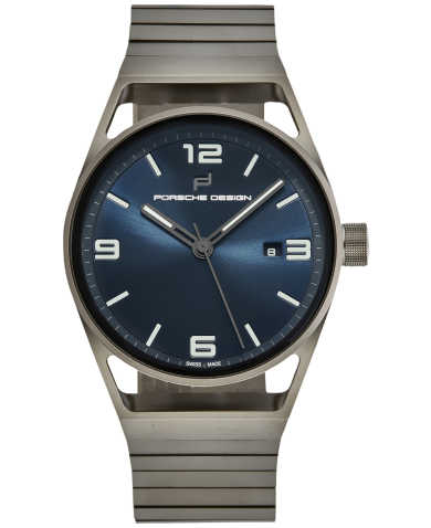 Porsche Men's Watch 6020.3010.05012