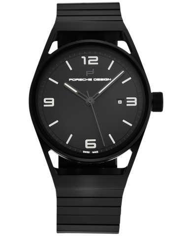 Porsche Men's Watch 6020.3020.03022