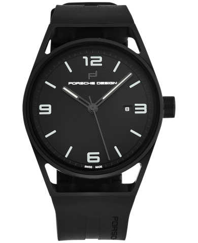 Porsche Men's Watch 6020.3020.03062