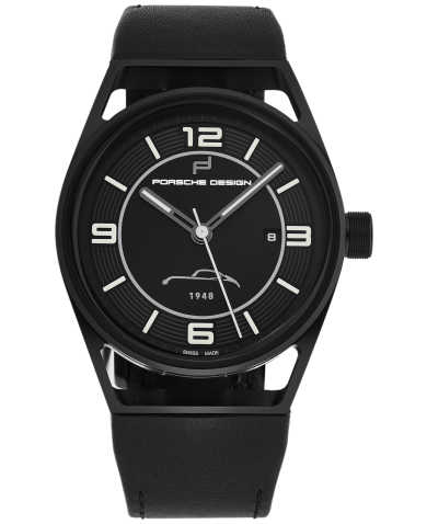 Porsche Men's Watch 6020.3023.03072