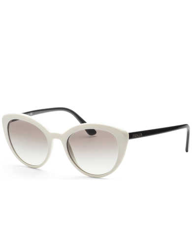 Prada Women's Sunglasses PR02VS-7S30A754