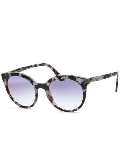 Prada Women's Sunglasses PR02XS-510725-53