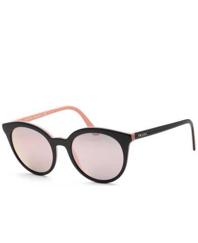 Prada Women's Sunglasses PR02XS-541726-53
