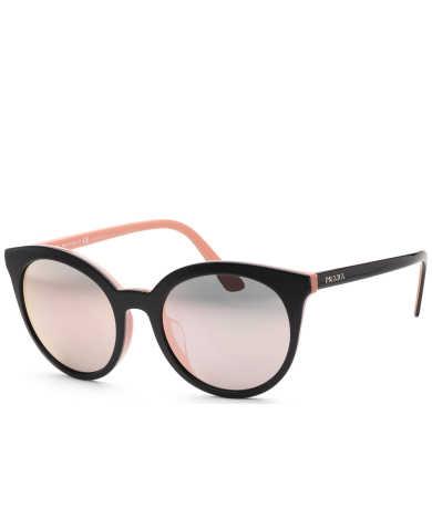 Prada Men's Sunglasses PR02XSF-541726-53