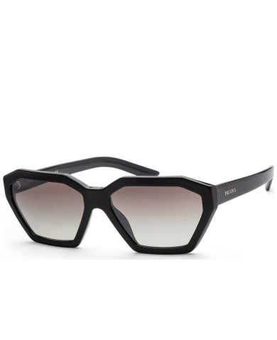 Prada Women's Sunglasses PR03VS-1AB5O057